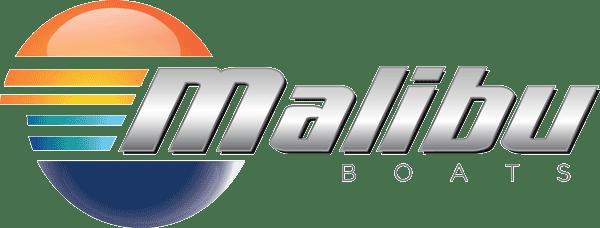2012-Malibu-logo.screen