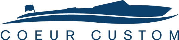 CoeurCustom_Logo_541
