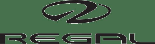 Regal_Logo