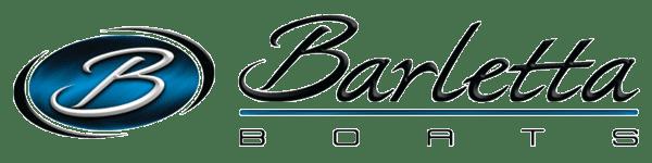 barletta-logo