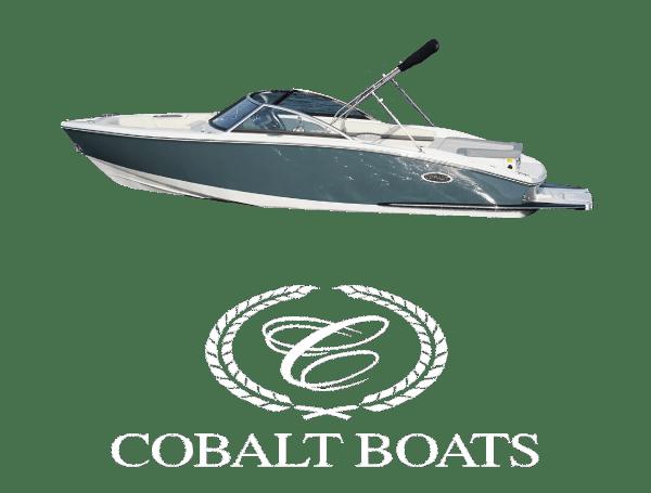 Cobalt Boats for Sale