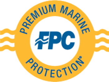 fpc premium marine protection