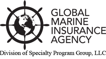 global marine insurance agency
